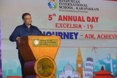 annual-day-excelsia-19-15