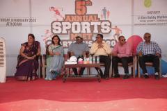 Annual-SportsdayG-2020-01