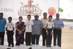 Annual-SportsdayG-2020-04