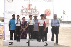 Annual-SportsdayG-2020-05