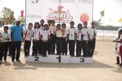 Annual-SportsdayG-2020-06