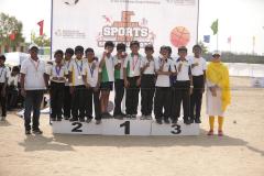 Annual-SportsdayG-2020-07