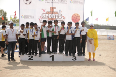 Annual-SportsdayG-2020-08