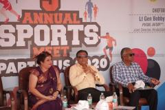 Annual-SportsdayG-2020-19
