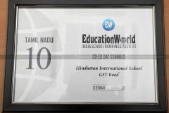 education-world4