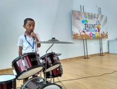 talent4