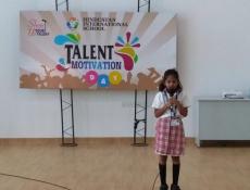 talent7