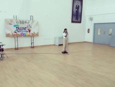 talent8