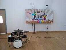 talent9