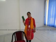 teacher9