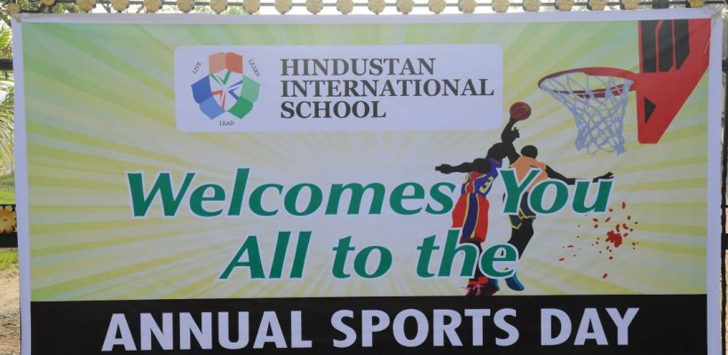 essay on annual sports day in school It was a memorable and red letter day for themths essay was superbi like it jun 06 2015 20:10:00 anonymous last friday was our school's sports day sports what kind of relationships friends.