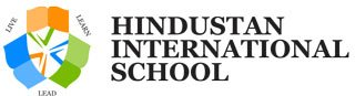 Hindustan International School