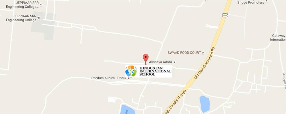 padur_map