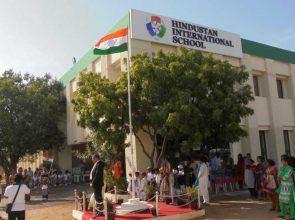A glimpse into our Independence Day celebrations